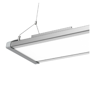 LED těleso IP42